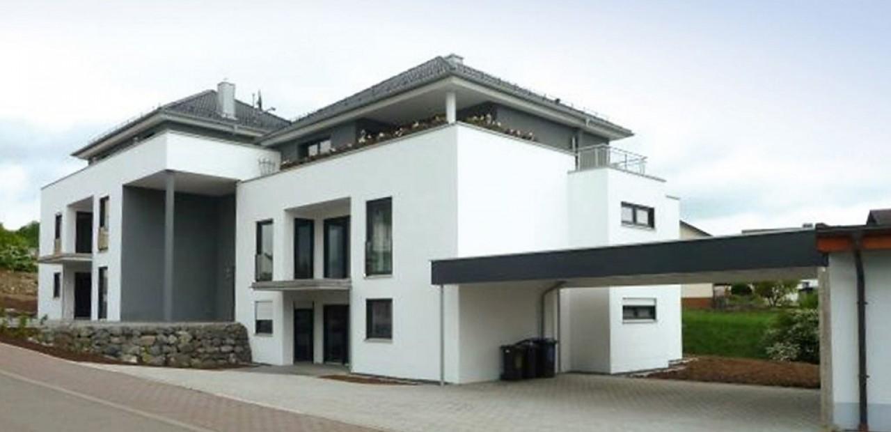 eigentumswohnung herbert immobilien. Black Bedroom Furniture Sets. Home Design Ideas